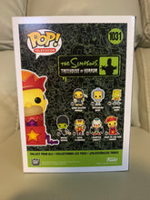 Load image into Gallery viewer, Funko Pop! Homer
