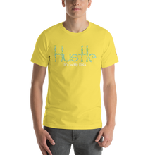 Load image into Gallery viewer, HustleDNA (W) T-Shirt