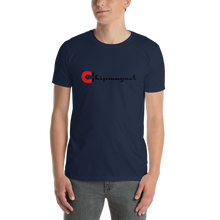 Load image into Gallery viewer, CMagnet1 T-Shirt