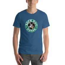 Load image into Gallery viewer, Suckout T-Shirt