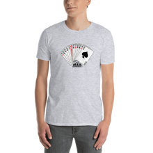 Load image into Gallery viewer, Vegas1 T-Shirt