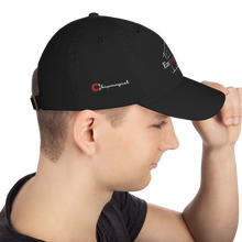 Load image into Gallery viewer, Champion Trap Hat (White/Red)