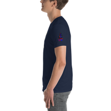 Load image into Gallery viewer, Disturb2 T-Shirt