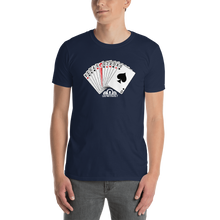 Load image into Gallery viewer, Vegas2 T-Shirt