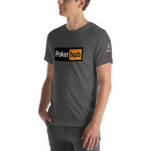 Load image into Gallery viewer, Poker hub T-Shirt