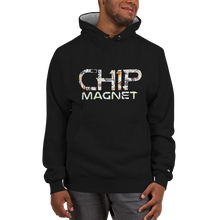 Load image into Gallery viewer, Champion Money Hoodie