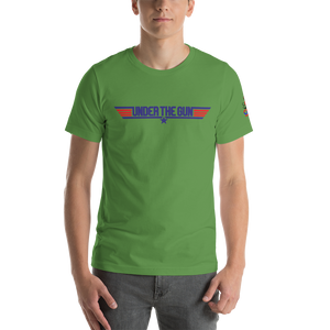 Top Gun (UTG) T-Shirt