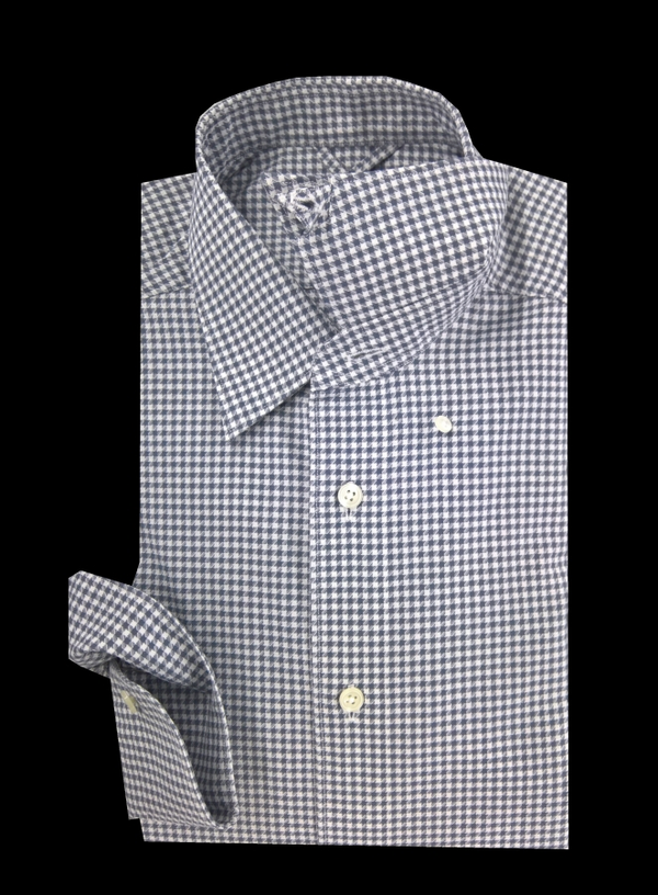 Never out of time, Houndstooth - cutbrand Store