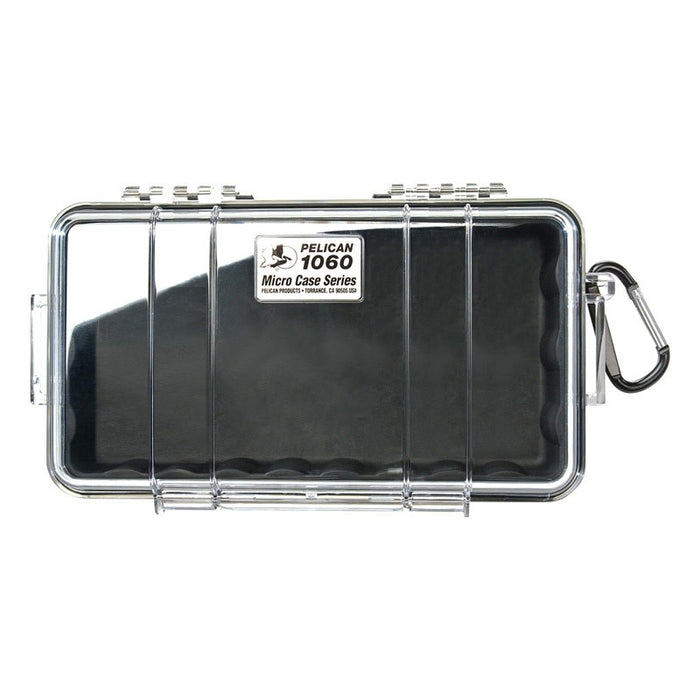 Pelican Micro Case 1060 (Colour May Vary)