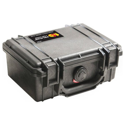 Pelican Case - 1120 (Black)