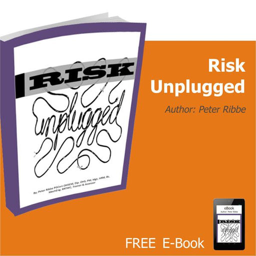 Risk Unplugged - Risk Analysis PDF eBook