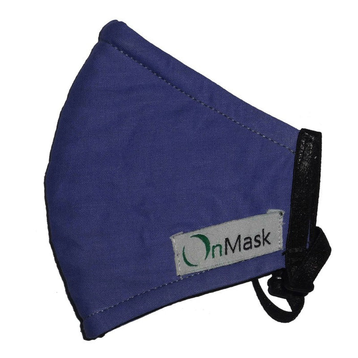 OnMask Anti Pollution Mask