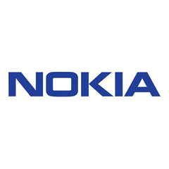 Nokia Mobile Cover & Cases
