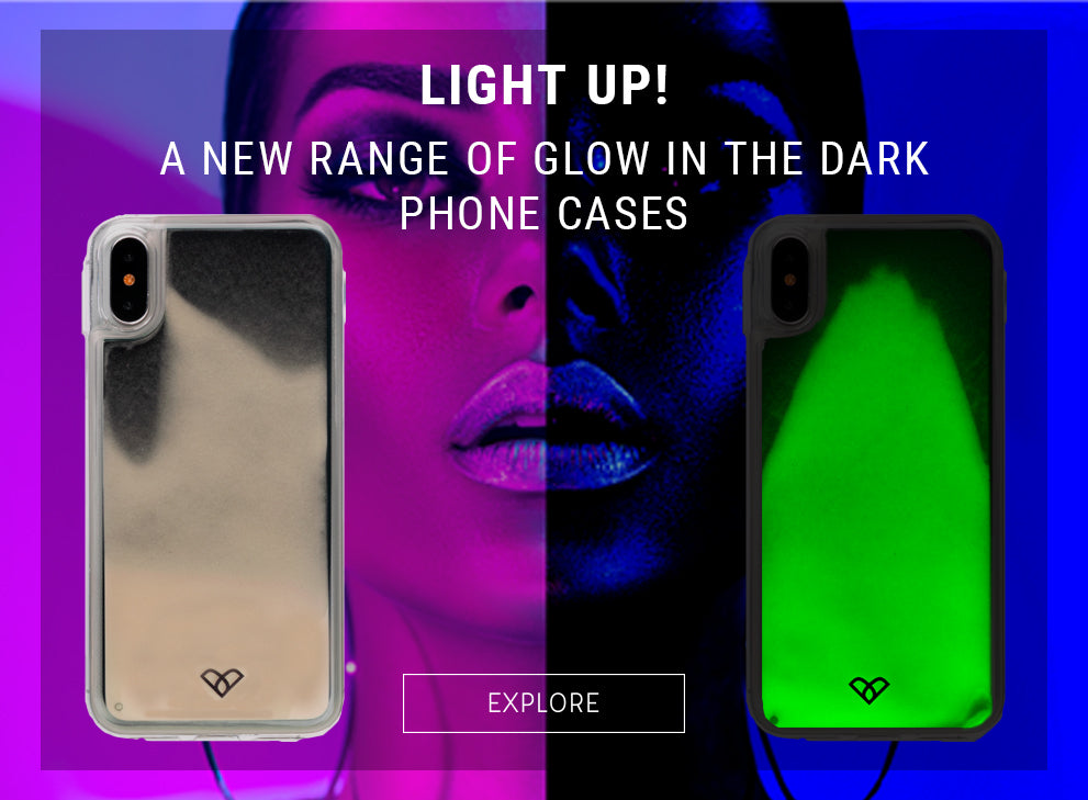 Online Shop for Mobile Covers, Smart Accessories & More