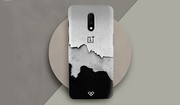 Oneplus 7 Slim Cases & Covers