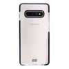 Galaxy S10 Plus Impact Cases And Covers-Black