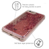 iPhone 6S Plus Glitter Cases And Covers-Electric Pink