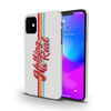 Nothing Is Real Slim Case And Cover For iPhone 11