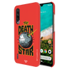 The Death Star Slim Case And Cover For Redmi A3