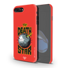 The Death Star Slim Case And Cover For iPhone 7 Plus