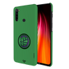 Hulk Fist Slim Case And Cover For Redmi Note 8