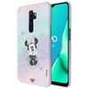Minnie Mouse - Magical Starry Nights Slim Case And Cover For Oppo A9 (2020)