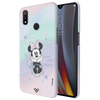 Minnie Mouse - Magical Starry Nights Slim Case And Cover For Realme 3 Pro