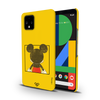 Mickey Mouse - Sunshine Memories Slim Case And Cover For Pixel 4