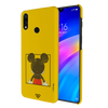 Mickey Mouse - Sunshine Memories Slim Case And Cover For Redmi Note 7