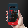 Darth Vader Slim Case And Cover For Galaxy S10