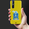 R2-D2 Slim Case And Cover For Vivo V15 Pro