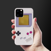 Nintendo Game Boy Slim Case And Cover For iPhone 11 Pro