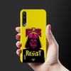 Useless To Resist Slim Case And Cover For Redmi A3