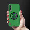 Hulk Fist Slim Case And Cover For Redmi A3