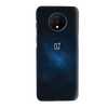 Glowing Stars Slim Case And Cover For OnePlus 7T