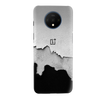Shadow Of The Past Slim Case And Cover For OnePlus 7T