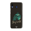 Stay Wild Slim Case And Cover For Galaxy M20