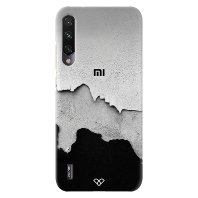 Shadow Of The Past Slim Case And Cover For Redmi A3
