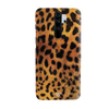 Cheetah Skin Slim Case And Cover For Redmi Note 8 Pro