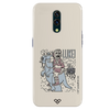 Luke On A Tauntaun Slim Case And Cover For Oppo K3