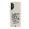 Luke On A Tauntaun Slim Case And Cover For Realme XT