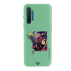 Boba Fett Slim Case And Cover For Realme XT