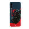 Darth Vader Slim Case And Cover For Galaxy A70S