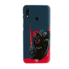 Darth Vader Slim Case And Cover For Redmi Note 7