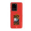 The Death Star Slim Case And Cover For Galaxy S20 Plus Ultra