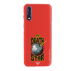 The Death Star Slim Case And Cover For Vivo Z1X