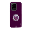Hawkeye Emblem Slim Case And Cover For Galaxy S20 Plus Ultra