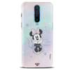 Minnie Mouse - Magical Starry Nights Slim Case And Cover For Poco X2