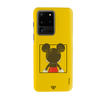 Mickey Mouse - Sunshine Memories Slim Case And Cover For Galaxy S20 Plus Ultra