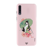 Mulan: Be Your Own Hero Slim Case And Cover For Galaxy A70S